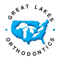 GREAT LAKES ORTHODONTIC