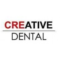 CREATIVE DENTAL