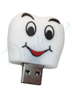 USB MOLAR 32 GB