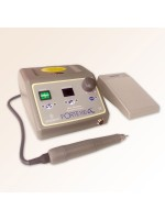 MICROMOTOR FORTE 100a