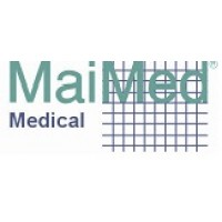 MaiMed Medical