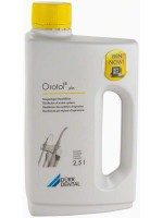 Orotol Plus 2,5 L.