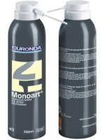 Spray Frio Monoart 200 ml.