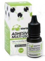 Adhesivo FOTOPOLIMERIZABLE 7ml